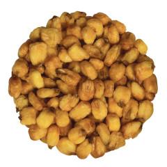 CORN NUTS ROASTED SALTED