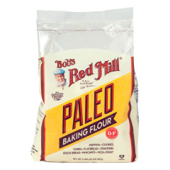 BOB'S RED MILL PALEO BAKING FLOUR 32 OZ BAG