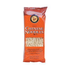 CHINA BOWL CHINESE NOODLES 10 OZ BAG