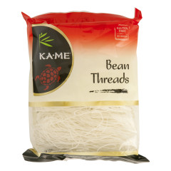 KAME BEAN THREADS 3.75 OZ BAG