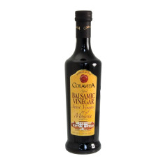 COLAVITA BALSAMIC VINEGAR 16.9 OZ BOTTLE