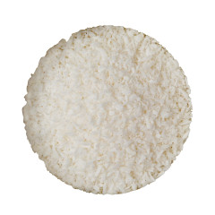 FINE COCONUT MACAROON