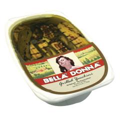 BELLA DONNA GRILLED ZUCCHINI DELI TRAY