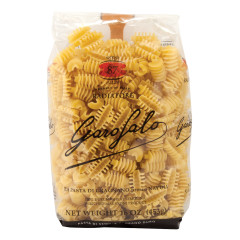 GAROFALO RADIATORI PASTA 16 OZ BAG