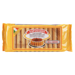 BELL'AMORE LADY FINGER COOKIES 7 OZ
