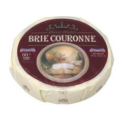 HENRI HUTIN BRIE COURONNE 60% 2.3 LBS
