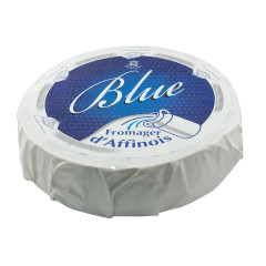FROMAGER D'AFFINOIS BLUE CHEESE