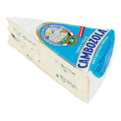 CAMBOZOLA BLUE CHEESE