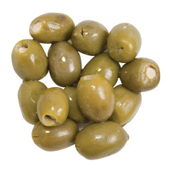CASTELLA FETA STUFFED OLIVES