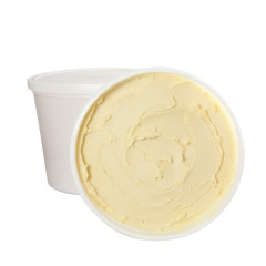 BLUE CHEESE CHEDDAR SPREAD TUB