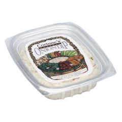 CORRINE'S ONION DIP 8 OZ TUB