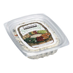 CORRINE'S SPINACH DIP 8 OZ TUB