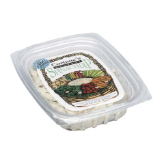 CORRINE'S LOW FAT SPINACH DIP 8 OZ TUB