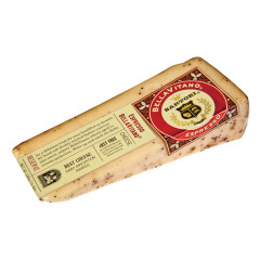 SARTORI ESPRESSO BELLAVITANO CHEESE 5.3 OZ WEDGE