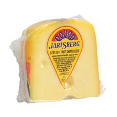 JARLSBERG PRECUT CHEESE