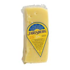 JARLSBERG LITE PRECUT CHEESE