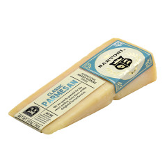 SARTORI PARMESAN CHEESE 5 OZ WEDGE