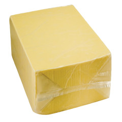 FONTERRA AGED 2 YEARS VINTAGE CHEDDAR CHEESE 44.09 LBS