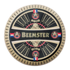 BEEMSTER CLASSIC CHEESE AGED 18 MONTHS