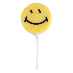 SMILE POP 1.5 OZ