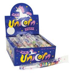 UNICORN POP RAINBOW COLORS MINI