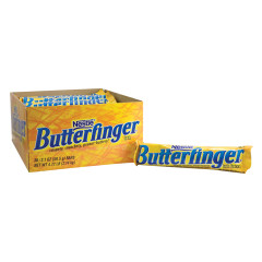 BUTTERFINGER 1.9 OZ