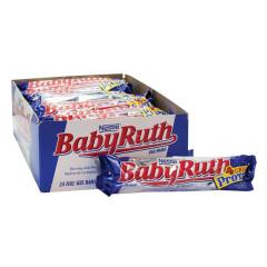 BABY RUTH 2.1 OZ
