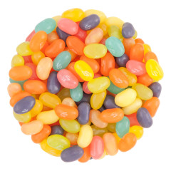 JELLY BELLY SPRING MIX JELLY BEANS