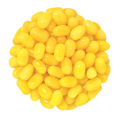 JELLY BELLY PIÑA COLADA JELLY BEANS