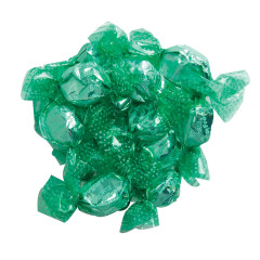 GO LIGHTLY SUGAR FREE MINT HARD CANDY