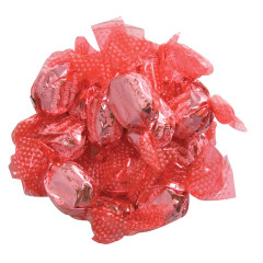 GO LIGHTLY SUGAR FREE WATERMELON HARD CANDY