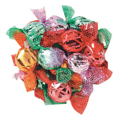 GO LIGHTLY SUGAR FREE ASSORTED OLD FASHIONED HARD CANDY