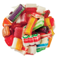 VICTORY MIX HARD CANDY