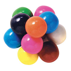 ASSORTED GUMBALLS 475 CT