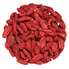 GOJIBERRIES 11 LB 4/CS