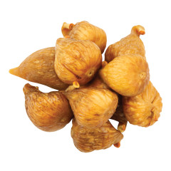 GOLDEN TENA CALIFORNIA FIGS 30 LBS