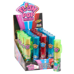 FLASH POP MINI *SF DC ONLY*