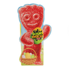 SOUR PATCH EASTER KID 8 OZ