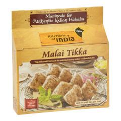 KITCHENS OF INDIA MALAI TIKKA MARINADE 5.3 OZ