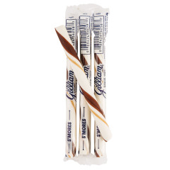 GILLIAM S'MORES STICK CANDY 0.5 OZ