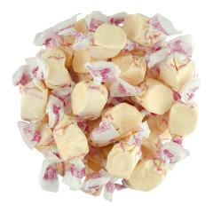ZENO'S TAFFY PEACH TAFFY *FL DC ONLY*