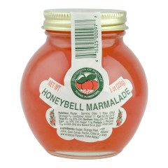 DOD HONEYBELL MARMALADE 8 OZ JAR *FL DC ONLY*