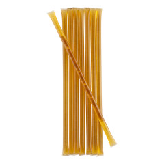 GLORYBEE AMARETTO HONEYSTIX *FL DC ONLY*