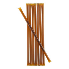 GLORYBEE CARAMEL HONEYSTIX *FL DC ONLY*