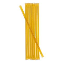 GLORYBEE LEMON HONEYSTIX *FL DC ONLY*
