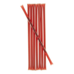 GLORYBEE SOUR CHERRY HONEYSTIX *FL DC ONLY*