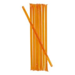 GLORYBEE MANGO HONEYSTIX *FL DC ONLY*