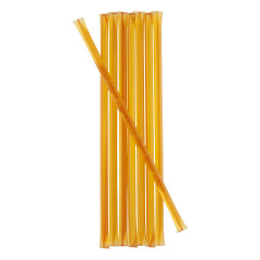 GLORYBEE ORANGE HONEYSTIX *FL DC ONLY*