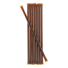 GLORYBEE ROOT BEER HONEYSTIX *FL DC ONLY*