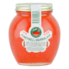 DOD HONEYBELL MARMALADE 16 OZ JAR *FL DC ONLY*